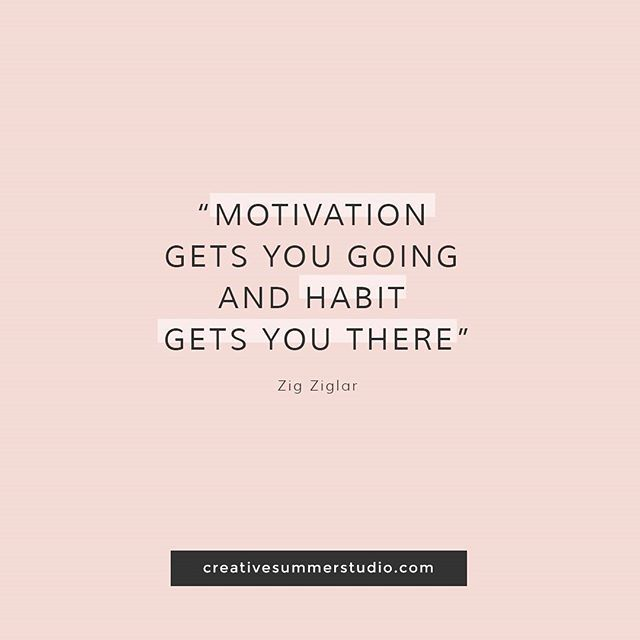 New Era Of Life Quotes: Tuesday Motivation