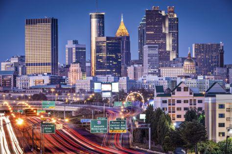 Atlanta-Georgia.jpg