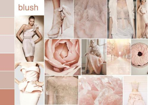 color-blush-mood-board